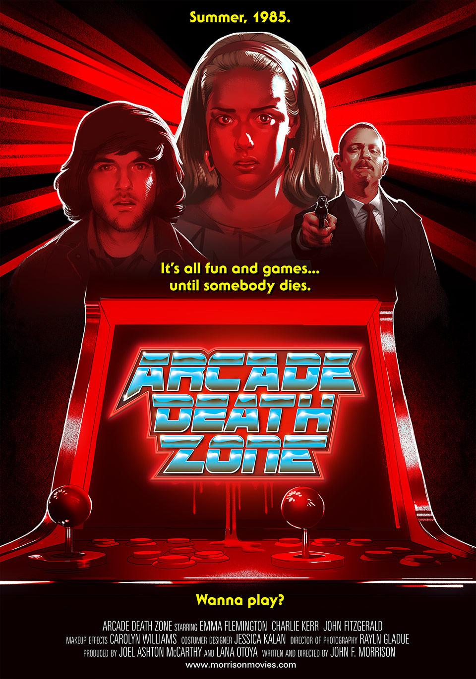ADZ-poster1-website