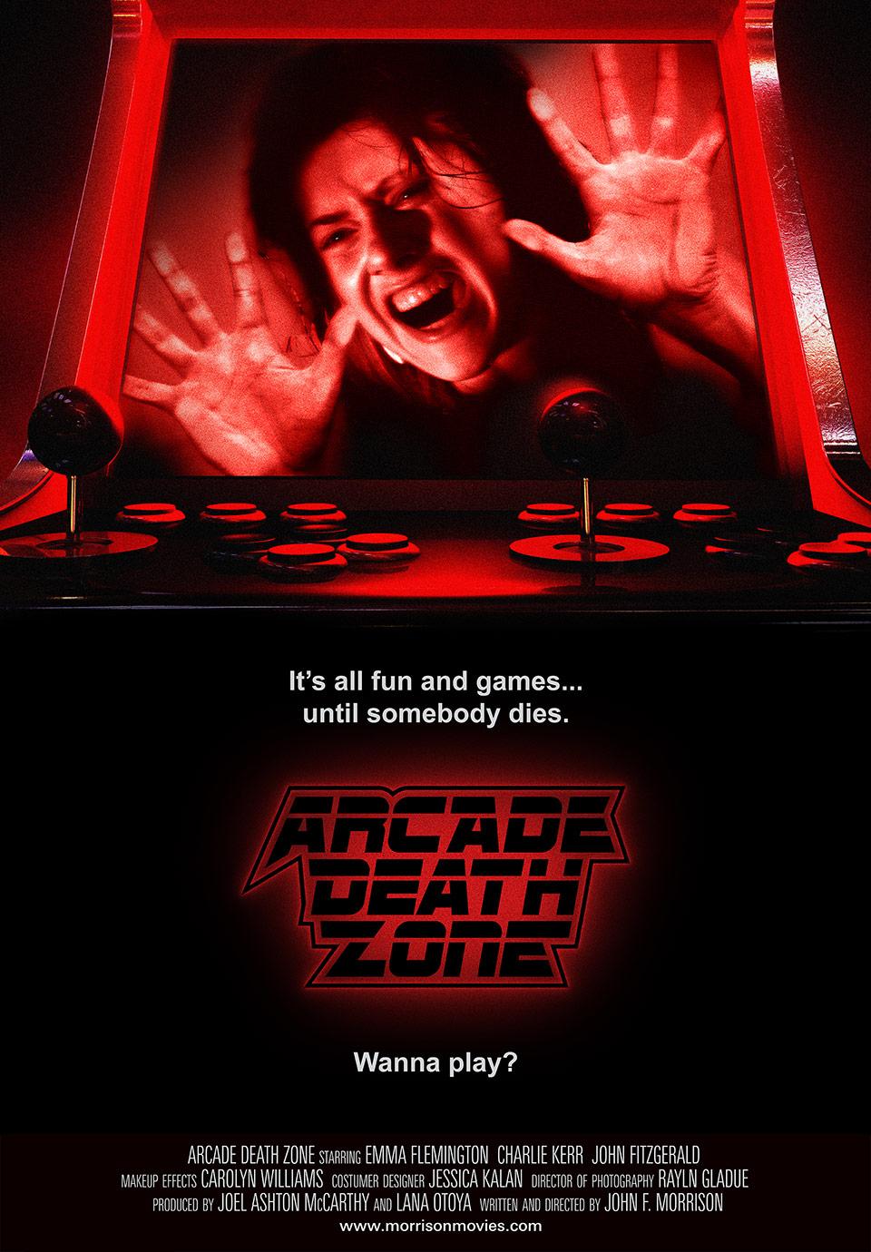 ADZ-poster2-website