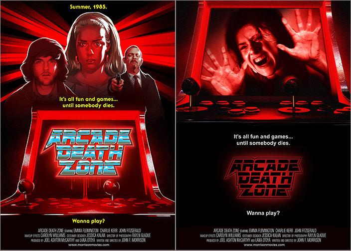 ADZ-posters-website